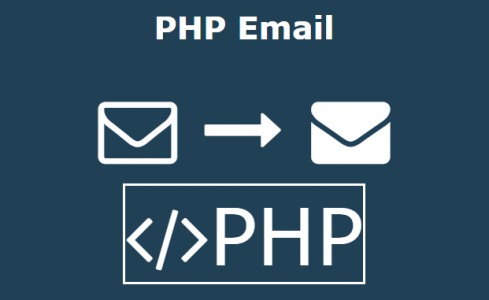 Send mail in PHP